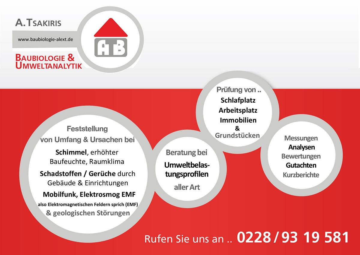 flyer-web-160229a